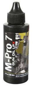 China Gun Oil M-Pro 7 Gun Oil LPX (CLP) 2 ounce on sale
