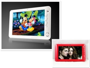 China Tablet PC/MID on sale