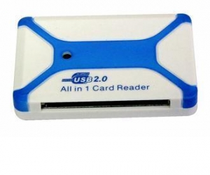 China card reader Model:DKQ-103 on sale