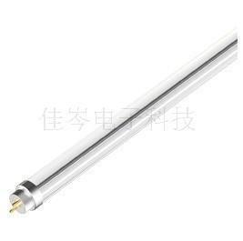 China LED Fluorescent light tubes T8 on sale