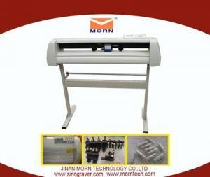 China vinyl cutting plotter on sale