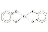 China Pharmaceutical Intermediates Zinc Pyrithione on sale