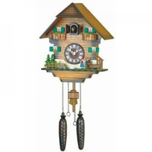 China Cuckoo clocks  Cuckoo clocks quartz on sale