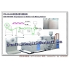 China FTPE-600-2000 series of polyethylene bubble film machine for sale