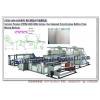 China FTPEG-1000-2000 series of polyethylene bubble film machine for sale