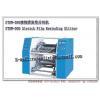 China Stretch Film Rewinding Slitter FTRW-500 for sale