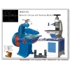 China Cutting material Punching Machine for sale