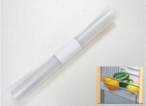 China Unti-slip mat on sale