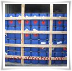 China Alkali & Acid Products on sale