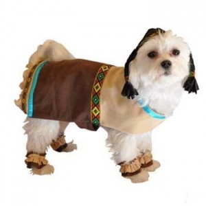 China Pet / Dog Coats & costumes on sale