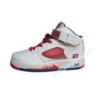 China Jordan Shoes on sale