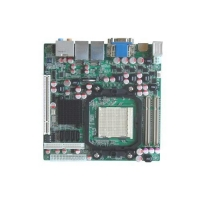 China Mini ITX Motherboards on sale