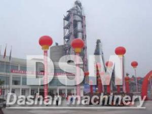 China Cyclone Preheater on sale