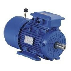 China Brake Motors on sale