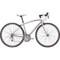 China '10 Specialized Dolce Elite Triple on sale