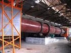 China Lime Rotary Kiln on sale