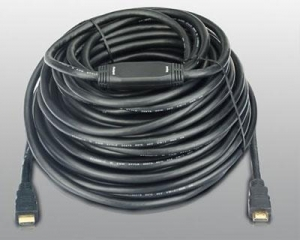 China HDMI Extender Cable 45 Meter on sale