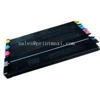 China SHARP MX-2000, MX-2300, MX-2700 Color Toner Cartridge on sale