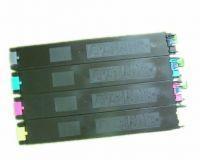 China SHARP MX31, MX-31, Color Toner Cartridge on sale