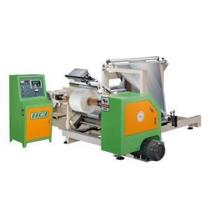 China Rewinder Machines on sale