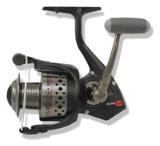 China Spinning Reel on sale