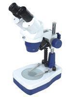 China Microscope on sale