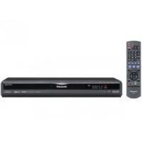 China Panasonic DMR-EH68 DVD Recorder on sale
