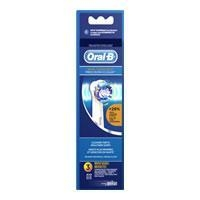 Oral-B Precision Clean Replacement Brush Heads EB20 - 3 Pack 4704748