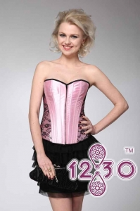 China Corset Dresses on sale