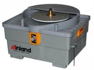 China Inland SwapTop 6 Flat Lap Machine on sale