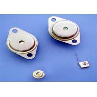 China 405nm Blue Violet Laser Diode on sale