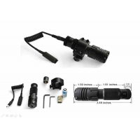 China Green Laser Sight on sale