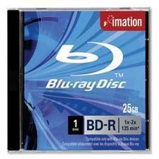 China Blu-ray DVD on sale