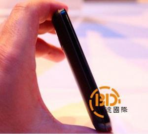 China original nokia phone on sale