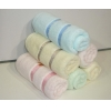 China soild color dyed towel for sale