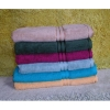 China cotton towel for sale