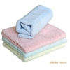 China towel for sale