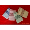 China soft towel for sale