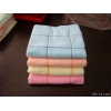 China cotton terry towel for sale