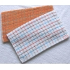 China 100% cotton face towel for sale