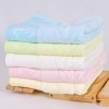 China Terry jacquard towel for sale