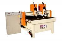 China CNC Router [8] on sale