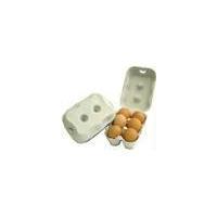 Egg Boxes/Cartons