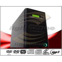 CD / DVD Duplicator