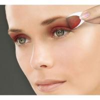 eyeshadow stickers