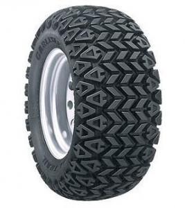 China ATV Tires on sale