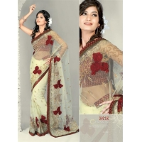China SAREES on sale