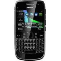 Nokia E6 Accessories