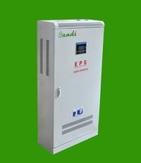 China EPS (Emergency Power Supply) on sale