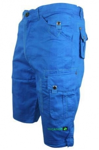 China Mens Location Galfon Shorts on sale